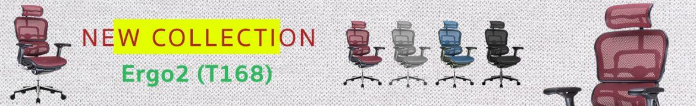 เก้าอี้สุขภาพ เก้าอี้เพื่อสุขภาพ เก้าอี้เออร์โก