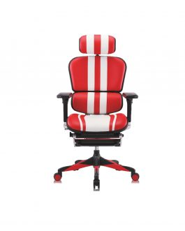 MARS Gaming Chair – Ergo Game