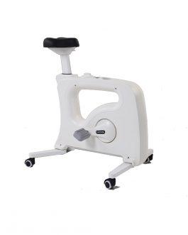 Desk Bike – V9U