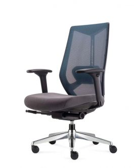 Office Chair – A COR Chair