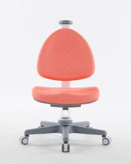 Kid Chair – BABO Ergo Chair