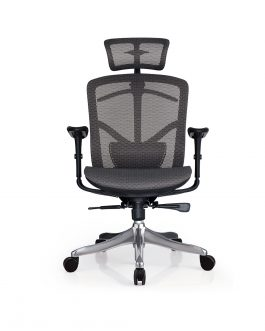 Office Chair Brant Series – BTH