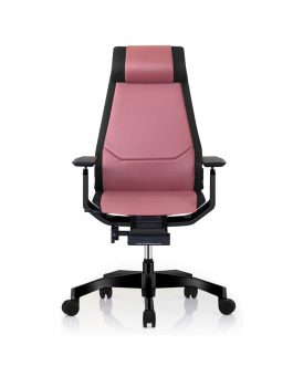 Boss Chair Genidia Series – GN Leather CEO