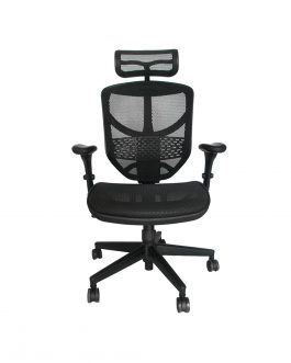 Office Chair Enjoy Series – JJH