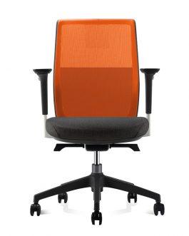 Office Chair Loop Series – Loop