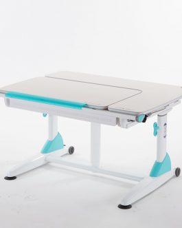 Computer Desk Ergonomic Design – SD3L