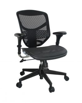 Office Chair Enjoy Series – JJ