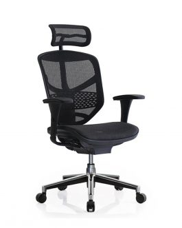 Office Chair Enjoy Series – JJH Smart