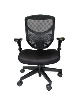 Office Chair Enjoy Series – OF