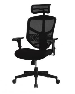 Office Chair Enjoy Series – OFH