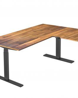 Height Adjustable Desk – ET3L